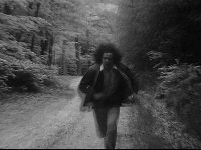 Filmbild aus Vampire