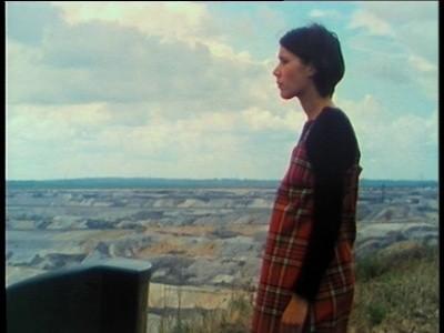 Filmbild aus Zapping
